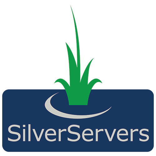 CanShield Data Center and SilverServers Exemplify a Mutually Beneficial Business Relationship,