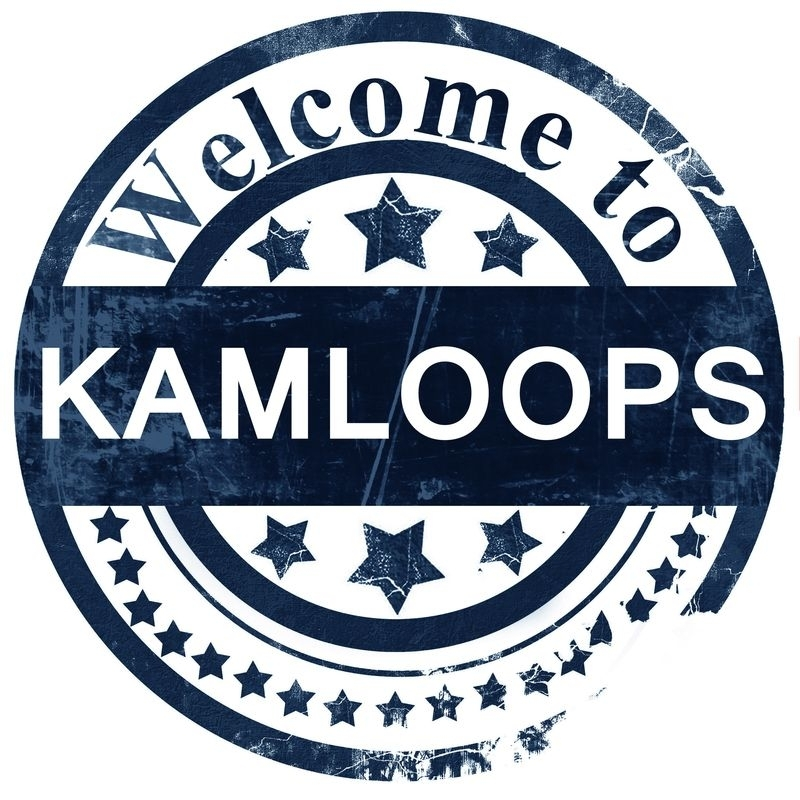 The Growing Tech City of Kamloops Supports Gaming Industry Boom in BC,