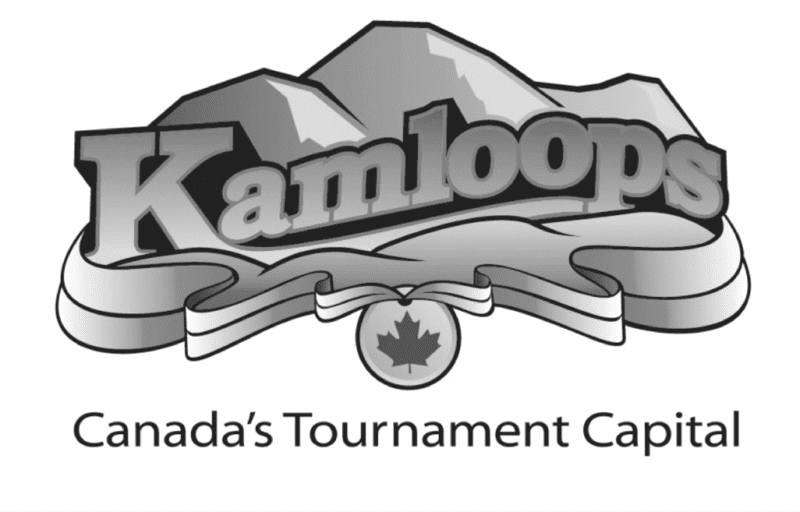 City of Kamloops Logo